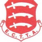 Essex County Table Tennis Association