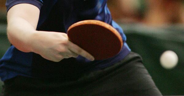 ETTA Championships