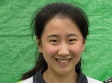 Jane Li-f